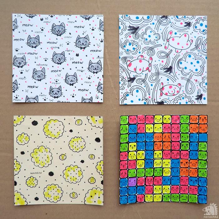 Pattern-mania-001-004