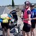 Majorca Cycling 2013