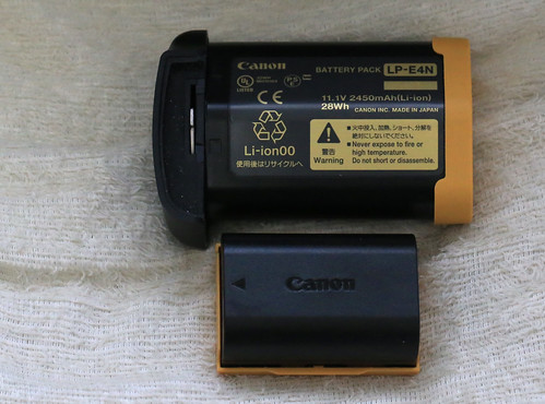 eos_battery_3