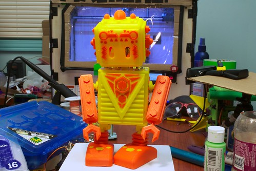 toy3dprobot33