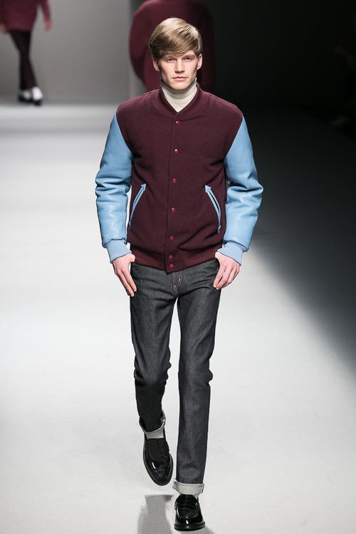 Stephan Haurholm3075_FW13 Tokyo MR.GENTLEMAN(Fashionsnap)