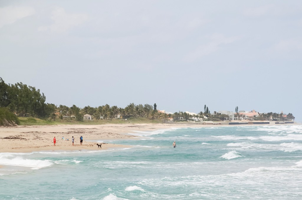 Hotels Near Palm Beach Inlet