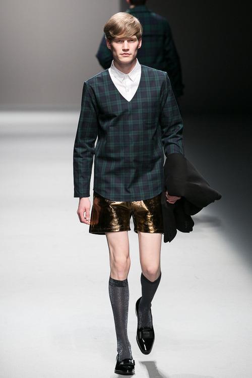 Stephan Haurholm3076_FW13 Tokyo MR.GENTLEMAN(Fashionsnap)