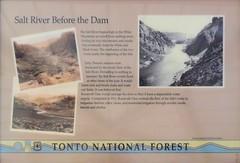 Roosevelt Dam - Photo 83