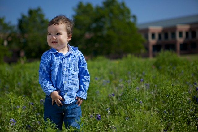 Coen's Spring PIctures 2013 47