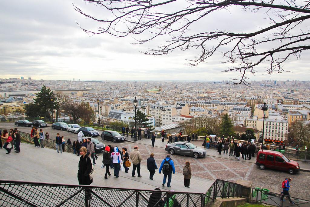 Paris [7]
