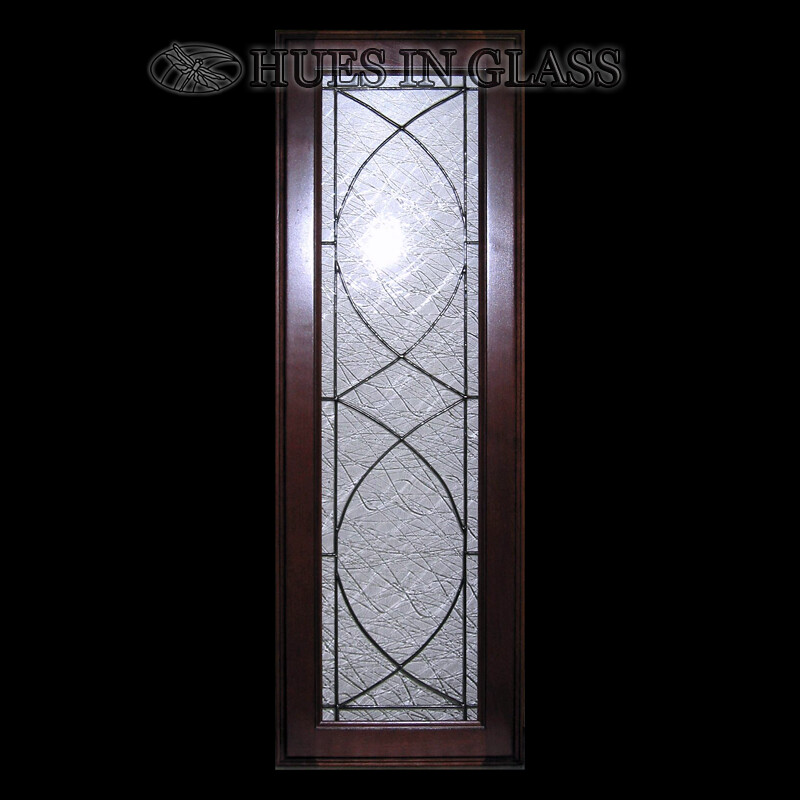 Huesinglass Stained Glass Ennismore Peterborough Ontario