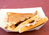 Grilled Cheese Invitational '13 by YorkInTheBox