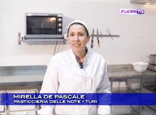 Mirella De Pascale