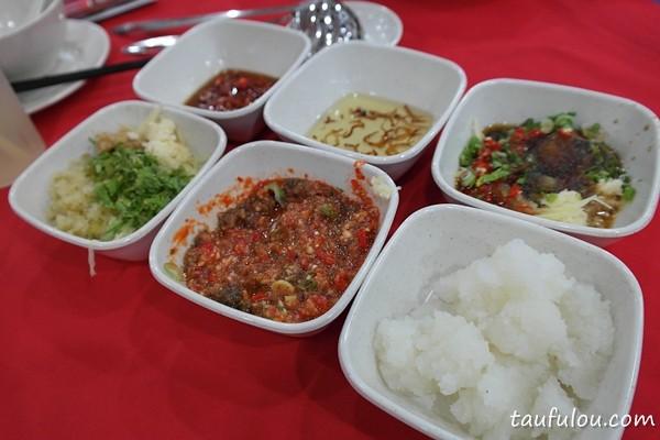 xiao lau wang (7)