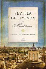 cubierta_Sevilla de leyenda_19mm_140409.indd