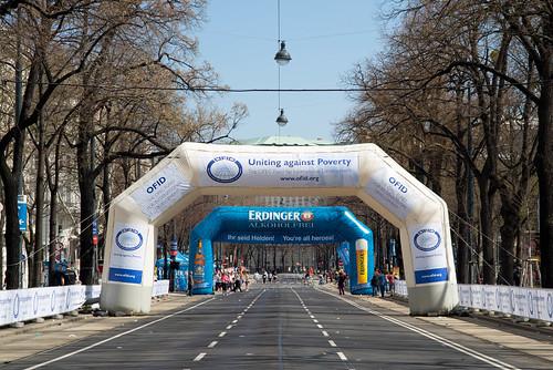 Vienna marathon-5