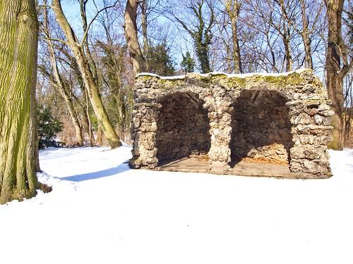 2013-Cösitz-Grotte-von-außen