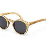 medwinds-wood-glasses-101