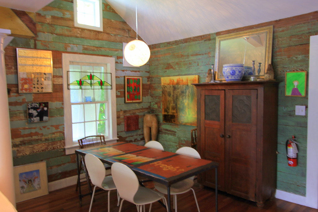 How to pick paint colors the space between - How to pick paint colors ...