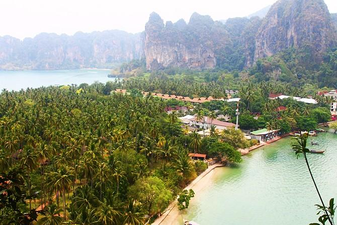 thailand 072