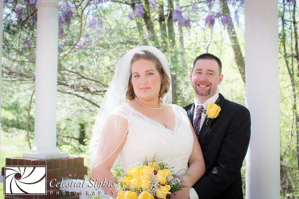 Caroline&Jay_1-406