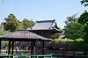 Photo:IMGP1080 By yuki5287