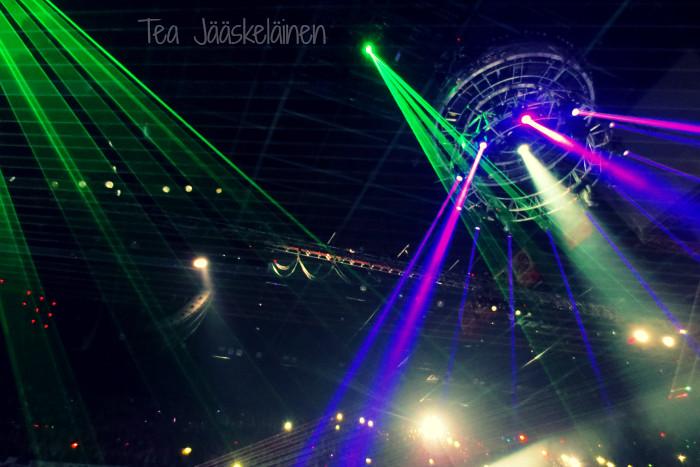 Believe Tour Helsinki 26_04_2013 (176)