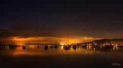Best of Lake Macquarie