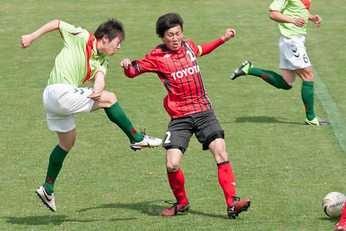 2013.04.29 全社&天皇杯予選決勝 vsトヨタ蹴球団-1198