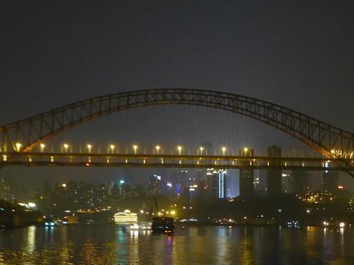 Chongqing13-Croisière 1 (15)