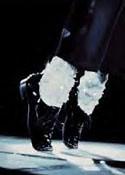 Stil Sahibi Ayakkabılar:Makosen