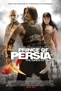 prince of persia2