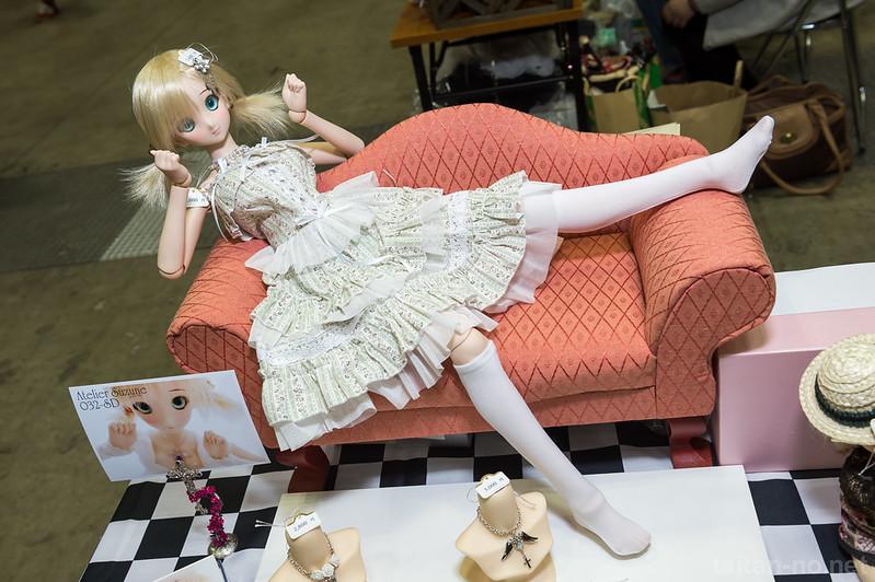 DollsParty29-032-SD アトリエすずね-DSC_2887