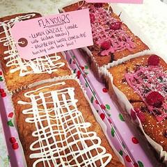 #lilypinkbakery #stgeorgesmarket #belfast