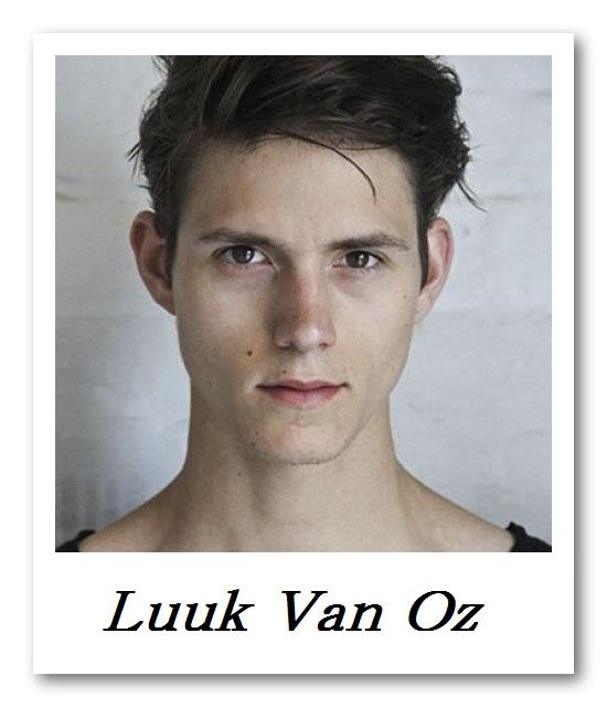 BRAVO_Luuk Van Oz