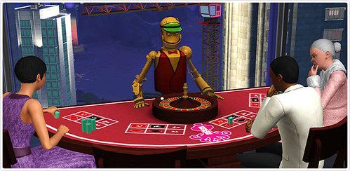 2_TS3_Store_Casino