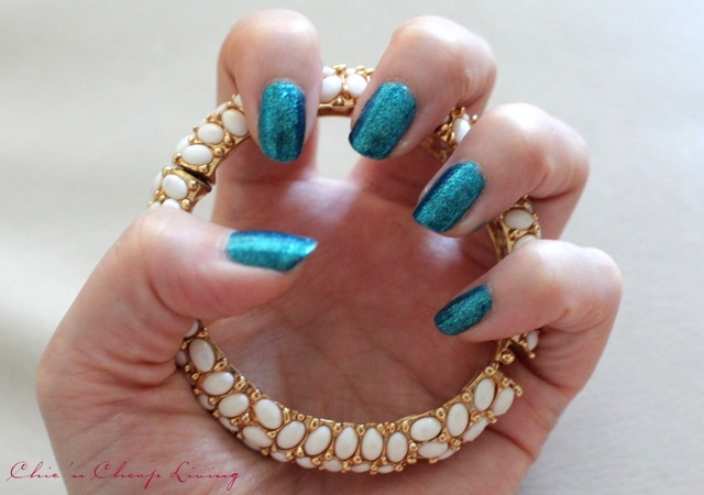 Zoya-Charla-with-bracelet-by-Chic-n-Cheap-Living1