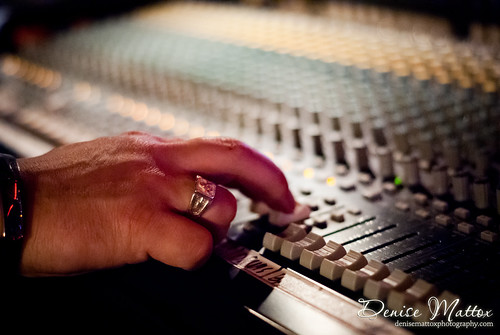 172: Faders