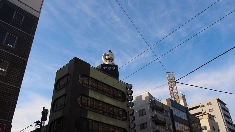 Tokyo Honeymoon 2013_day06_162