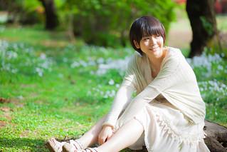 Photo:mirto By:takasuii