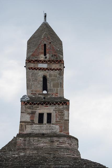 Biserica Sfantu Nicolae6