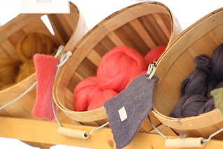 md-sheepwoolfest-130504-84
