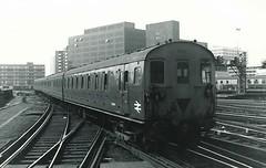 Class 418; 2-SAP
