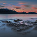 Kaikoura Dreamscape by little m:)