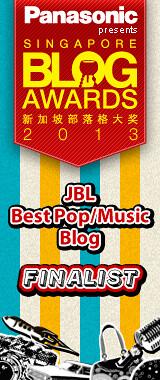 sba-2013-music