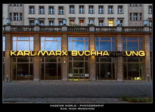 design hotel berlin friedrichshain