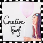 Creative Tsouf