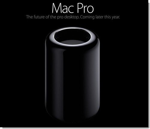 newmacpro