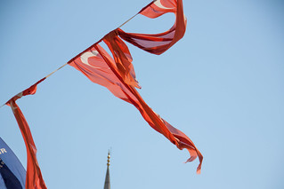صورة Atatürk. bandeira turkey istanbul istambul turquia