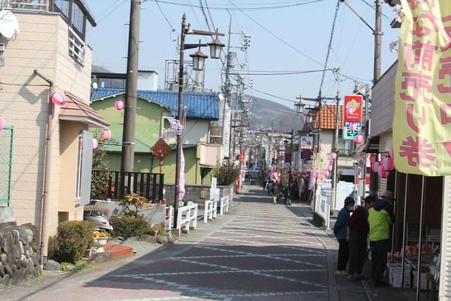 2014-03-16_00119_高松山
