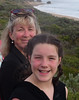 Point Lonsdale - Cup Weekend 2014