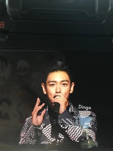Big Bang - Made V.I.P Tour - Dalian - 26jun2016 - dingo - 02