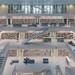 Stuttgart library.