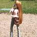 Symphonie (Smart Doll) @ Darek by Naeko.B ⚓
